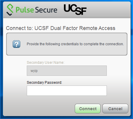 Install and Use Pulse Secure VPN Client (Windows & Mac) | it