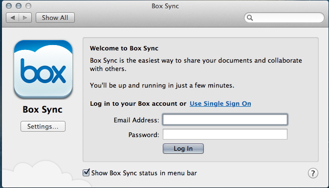 Dropbox to Box Migration Guide for OSX | it ucsf edu