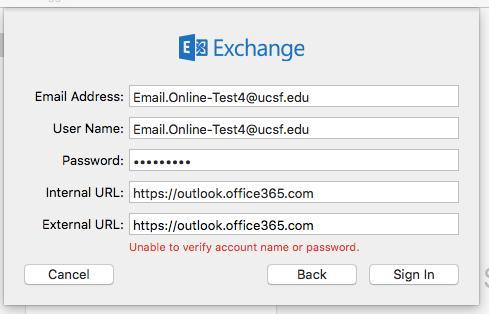 Apple Mail Online | it ucsf edu