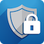 Dell Data Protection Enterprise 64x64 icon