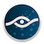 ForeScout SecureConnector 64x64 icon