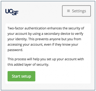 Screenshot: email login - protect your account (scrolled)