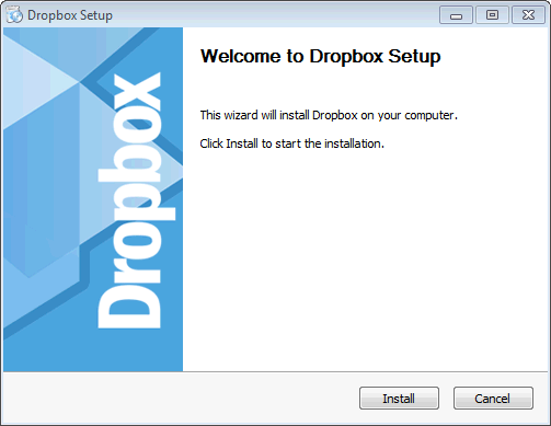 Dropbox To Box Migration Guide For Windows It Ucsf Edu