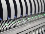 Storage, Data Center Services